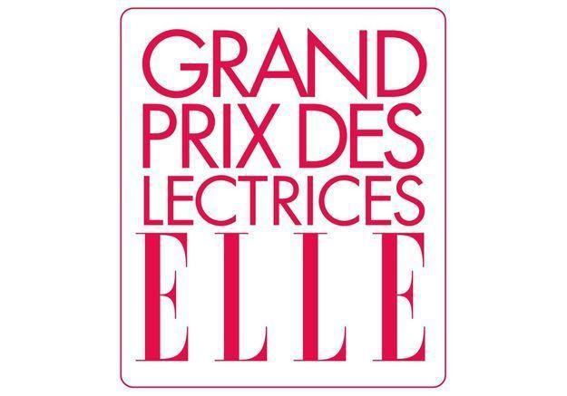 Grand Prix des Lectrices Elle 2020 Blog Vivrelivre