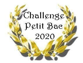 Petit Bac 2020 Blog Vivrelivre
