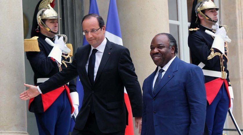 Sur la mise en examen de la Président de la Cour Constitutionnelle Gabonaise par la Justice Française. (Afriques en Lutte)
