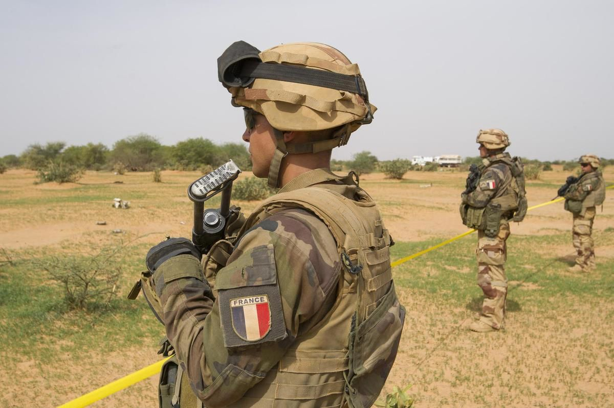 Résolution de l'ONU, la France et les Etats-Unis s'accordent pour intervenir au Sahel