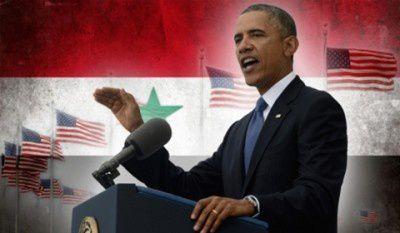 Il n'y a pas d'Armée syrienne libre, il n'y a qu'Al Qaïda (The Libertarian Institute)