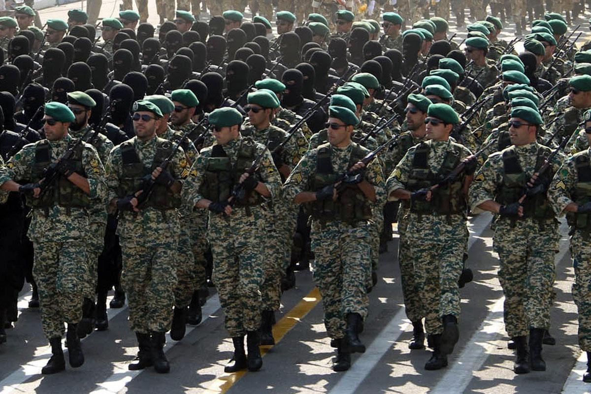 Selon un expert, la confrontation entre Israël et l'Iran en Syrie ne se transformera pas en guerre massive (TASS)