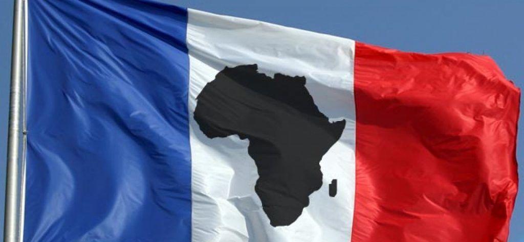 [Vidéos] Histoires françafricaines (2). Guerre et massacres français au Cameroun 1956-1971