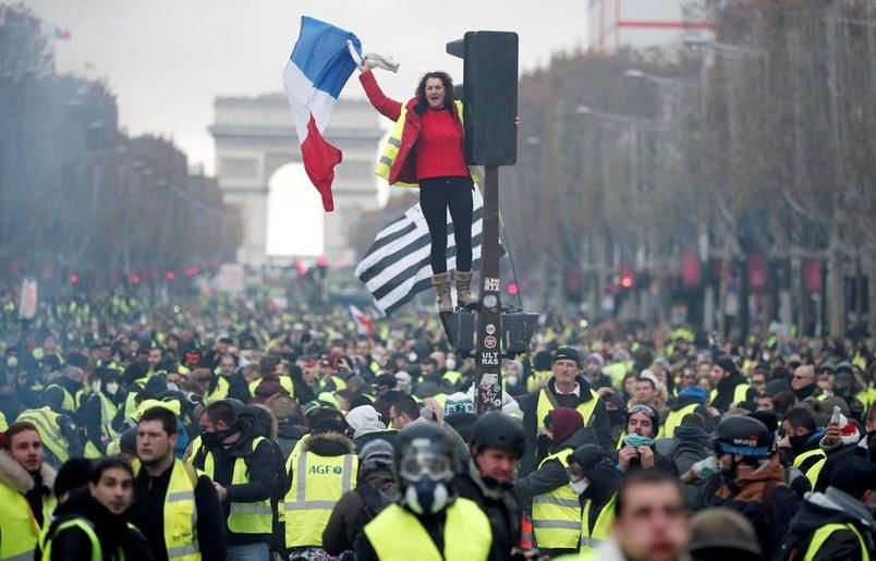 AP Photo/Kamil Zihnioglu