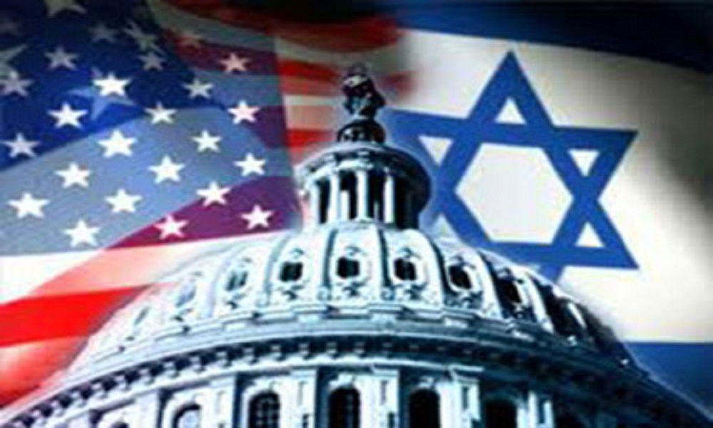 """Intégralité du documentaire interdit """"The Lobby USA"""" sous-titré en français par la revue Orient XXI (Vidéos)"""