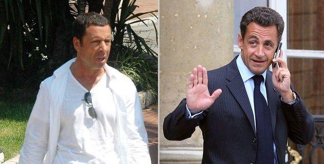 Financement présumé de la campagne de Sarkozy par Kadhafi: Londres ordonne l'extradition de Djouhri (Le Monde)
