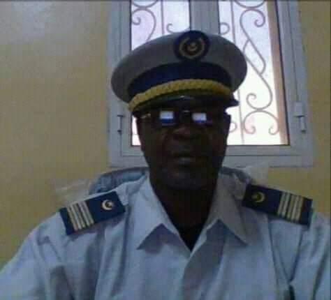 Mauritanie, un colonel démis pour avoir dénoncé le racisme (Mondafrique)