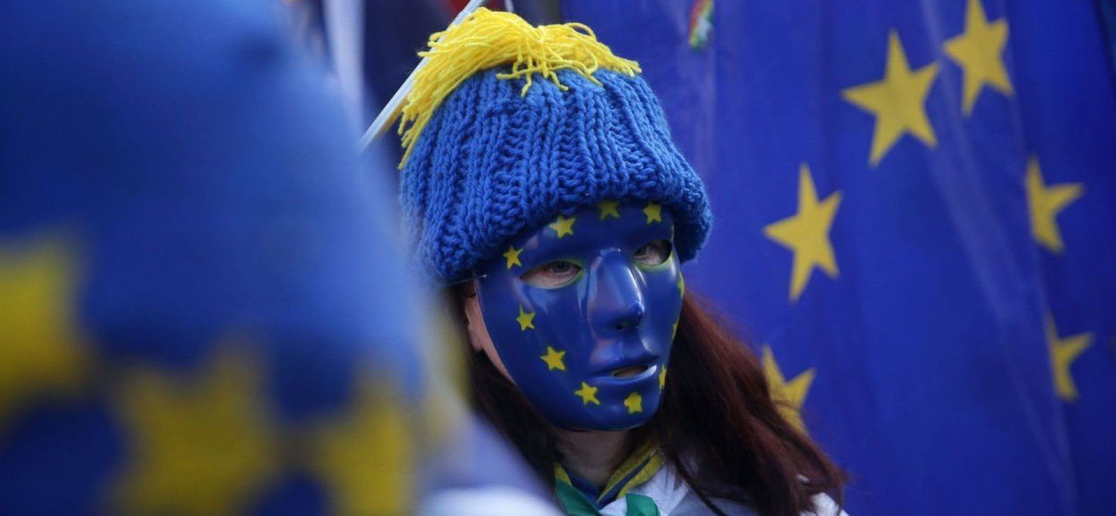 France, Autriche, Allemagne...: les premières tendances des élections européennes