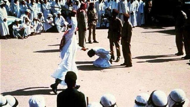 Le régime saoudien appuyé par les Etats-Unis torture des dissidents avant de les décapiter (WSWS)