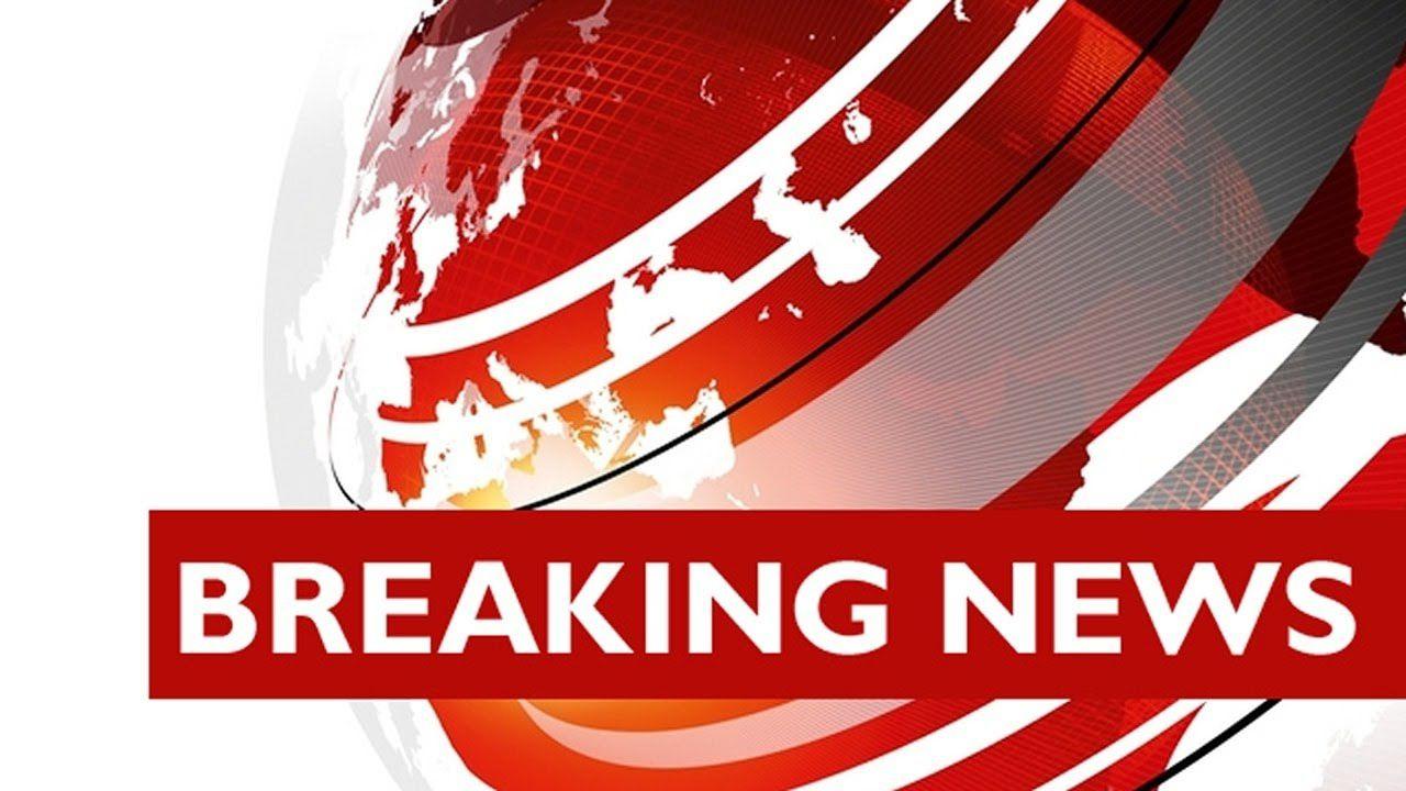 Alerte : L'armée syrienne se retirerait du nord de Hama (AMN)