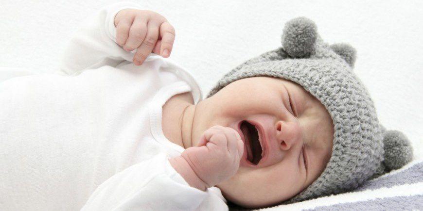 Votre enfant dort mal? La géobiologie peut sans doute vous aider, lisez ces quelques conseils