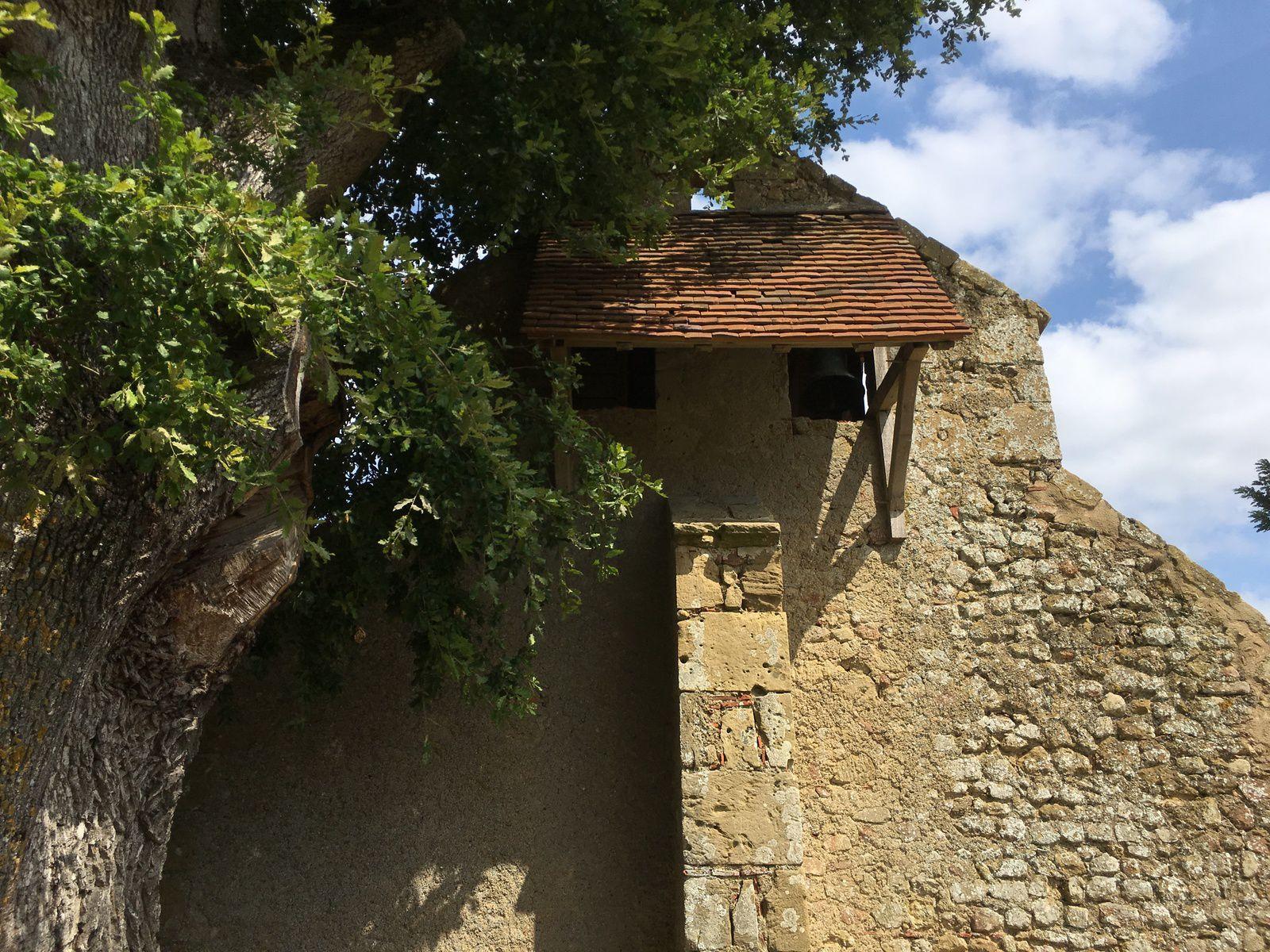Une partie des lieux qui seront visités lors de la sortie Gers, et photos de la sortie 2019
