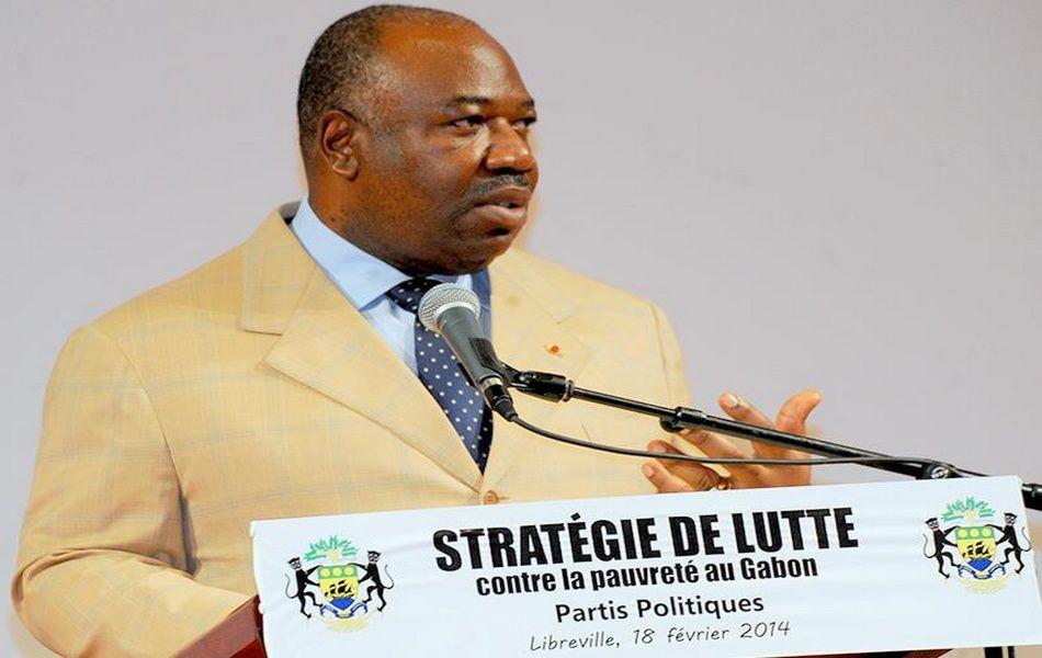 Présentation du rapport sur la stratégie de lutte contre la pauvreté aux leaders politiques