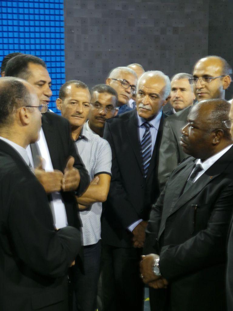 Gabon-Tunisie: La connexion sud-sud pour l'emploi et la compétitivité
