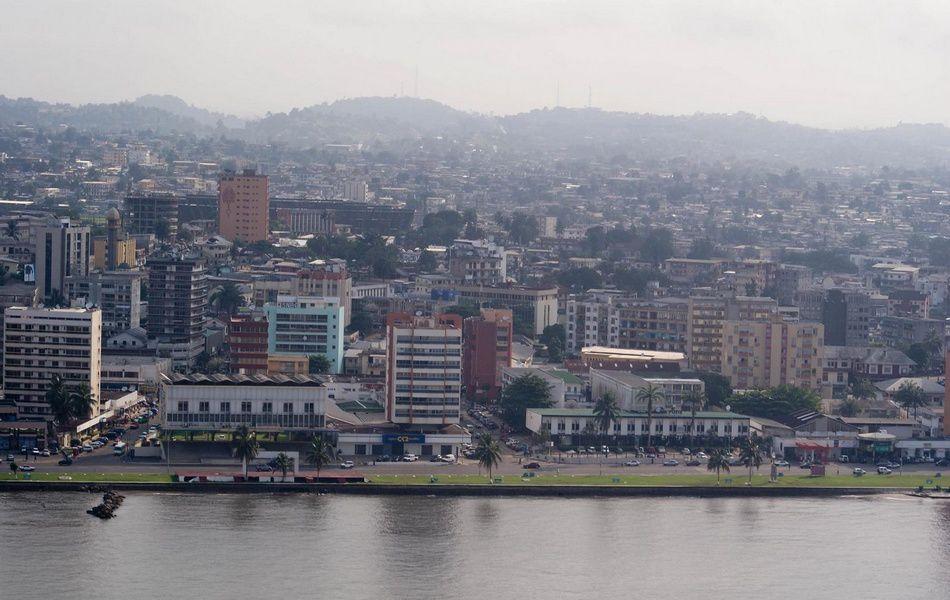 Le Gabon élu économie la plus compétitive de la sous région