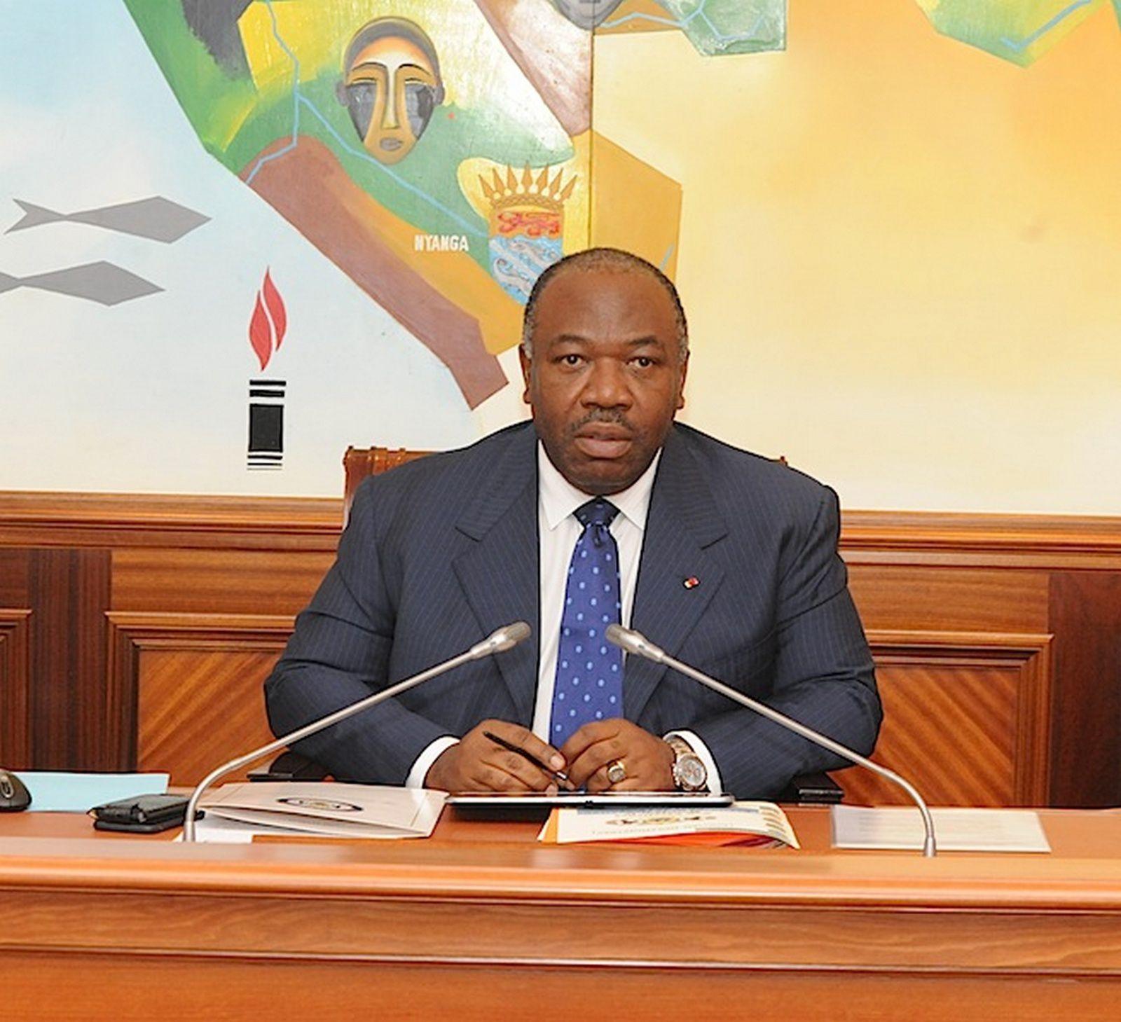Communiqué Final du Conseil des Ministres du Mardi 23 Décembre 2014