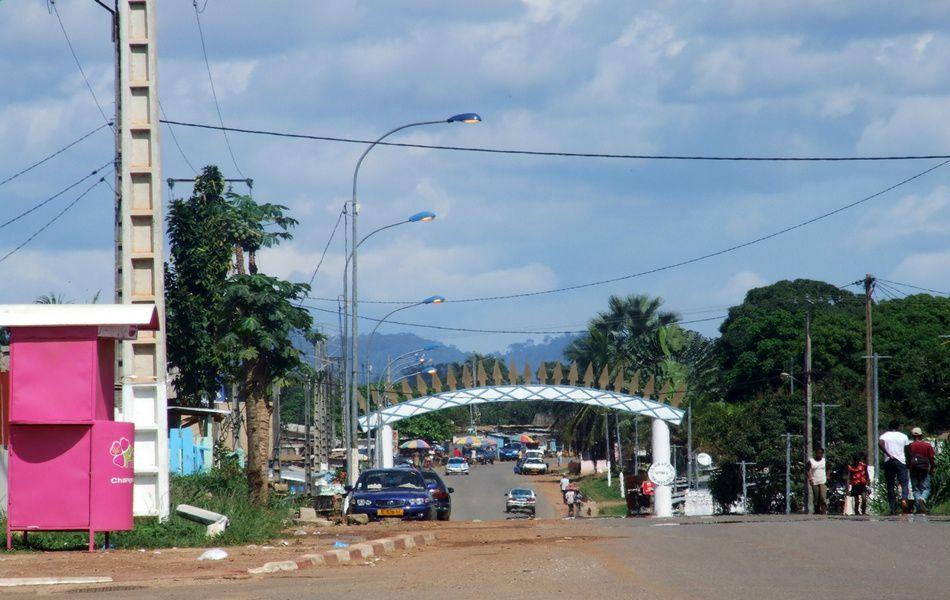Municipales 2013 : Noms des vainqueurs et battus province du Moyen-Ogooué