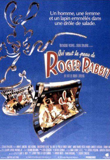 "Valiant & Valiant (From ""Who framed Roger Rabbit) par Alan Silvestri"