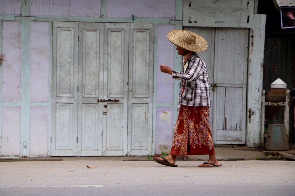 Birmanie 2015, quelques nouvelles photos en conclusion