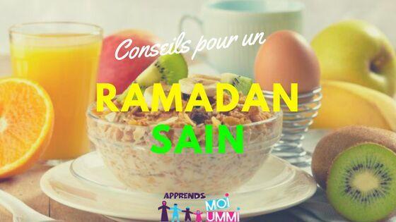 #ramdhan2021
