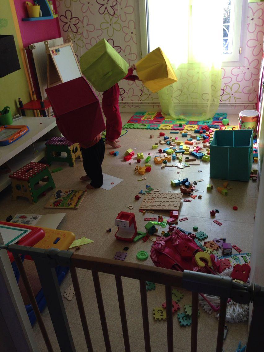 Savoir Ranger Sa Maison comment apprendre à son enfant à ranger sa chambre