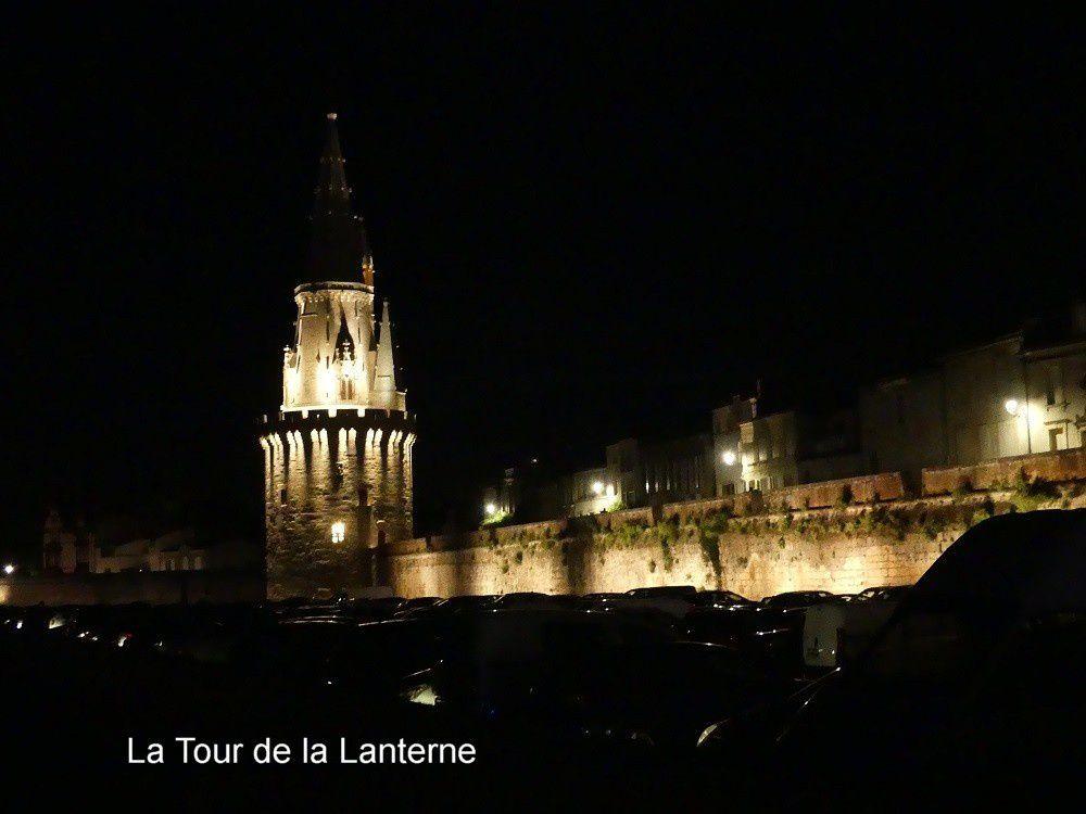 Festival les 14 et 15 Août 2018 en Charente Maritime