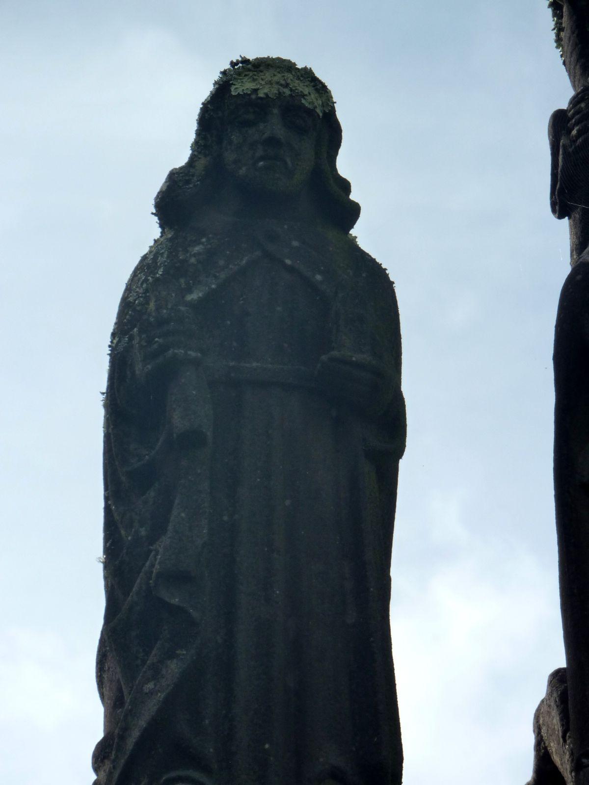 Chapelle St Adrien