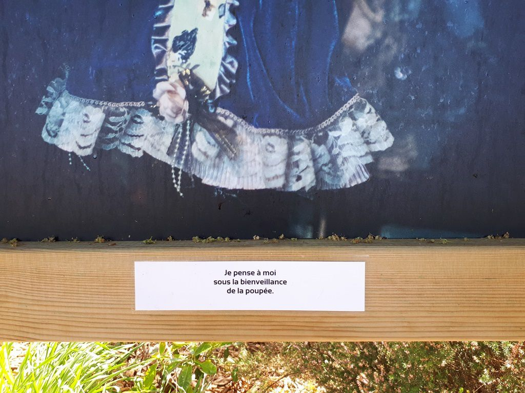 Photos en poésie à Landivisiau (2)