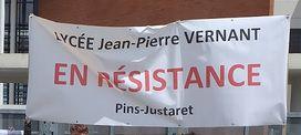 Mercredi 6 février : tou·tes ensemble pour dire non à la répression, aux E3C et aux suppressions de poste !