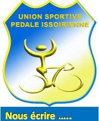 logos club et FFC + maillot