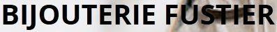 Eric Fustier (EURL)   N° 50 bd Manlière, 63500 ISSOIRE  Tél : 04 73 89 65 06