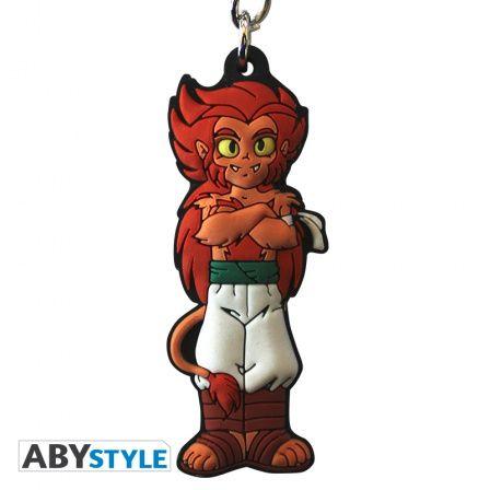 Abystyle : Un porte-clés Gryfenfer désormais en vente !