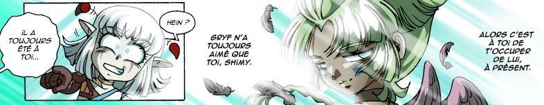[IDL N°268] : Shimy et Shun-Day se croiseront