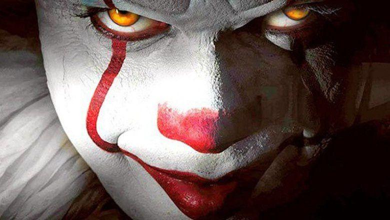 """[IDL N°270] : Le clown """"ça"""" fera une apparition dans Parodia"""