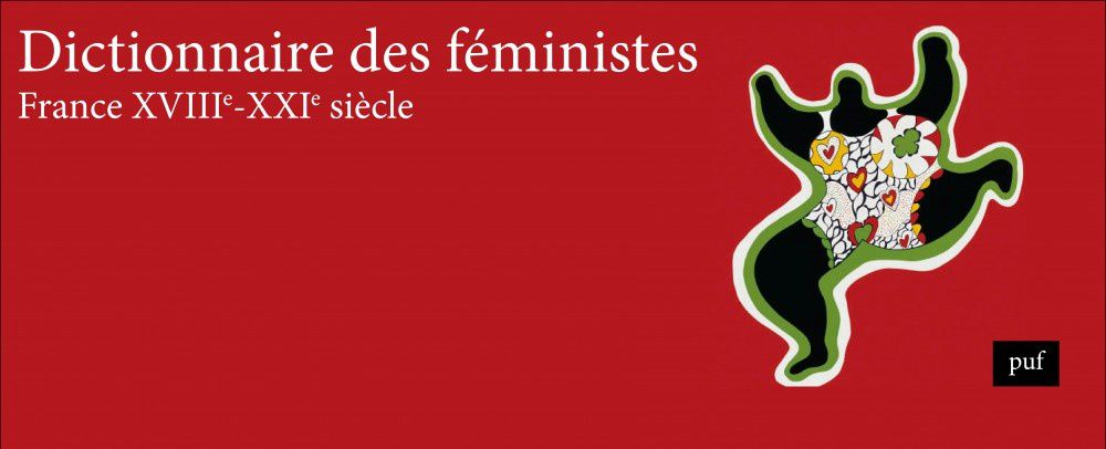 http://blog.univ-angers.fr/dictionnairefeministes/contributricesteurs/