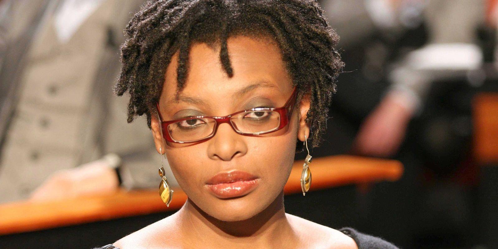 Léonora Miano, une France-camerounaise, une auteure qui dérange ()()()