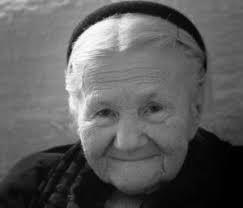 Une femme sauva 2000 enfants juifs dans le ghetto de Varsovie ()()()