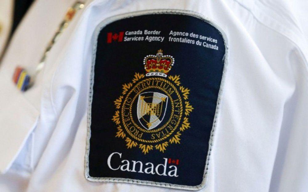 Le Canada, ce pays qui m'étonne, un eldorado contre la planète  ()()()