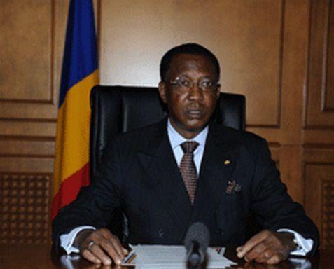 Les dangers de la perversion des lois au Tchad
