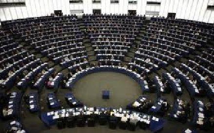 Le parlement européen accueille les députés et militants associatifs tunisiens