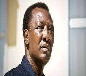 Tchad: lettre ouverte à Idriss Deby