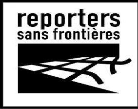 Réaction des journalistes et blogueurs suite à l'adoption de la résolution de l'ONU