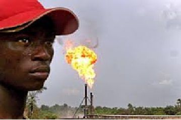 Grève au site petrolier de Bongor: les militaires tchadiens tirent à balles réelles sur les manifestants