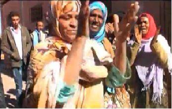 Maroc: des militants condamnés
