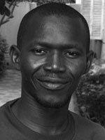 Lettre de félicitation et d'encouragement au blogueur Makaila