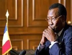 Idriss Deby en difficulté :  une résolution du SENAT favorable dans l'affaire Ibni  approuvée!