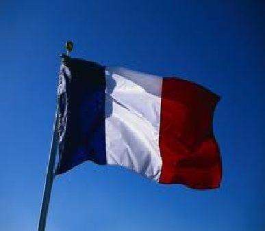 Pauvre France, pour une Afrique riche dirigée par des dictateurs