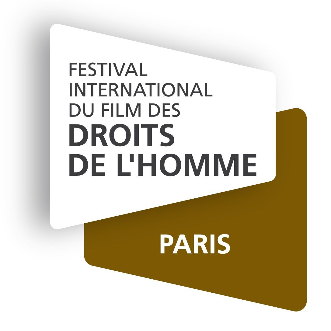 L'appel à films pour la 13ème édition du Festival International du Film des Droits de l'Homme de Paris est désormais ouvert !