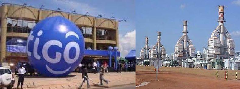 Décryptage de la problématique de l'emploi dans les secteurs de la téléphonie mobile et du pétrole au Tchad