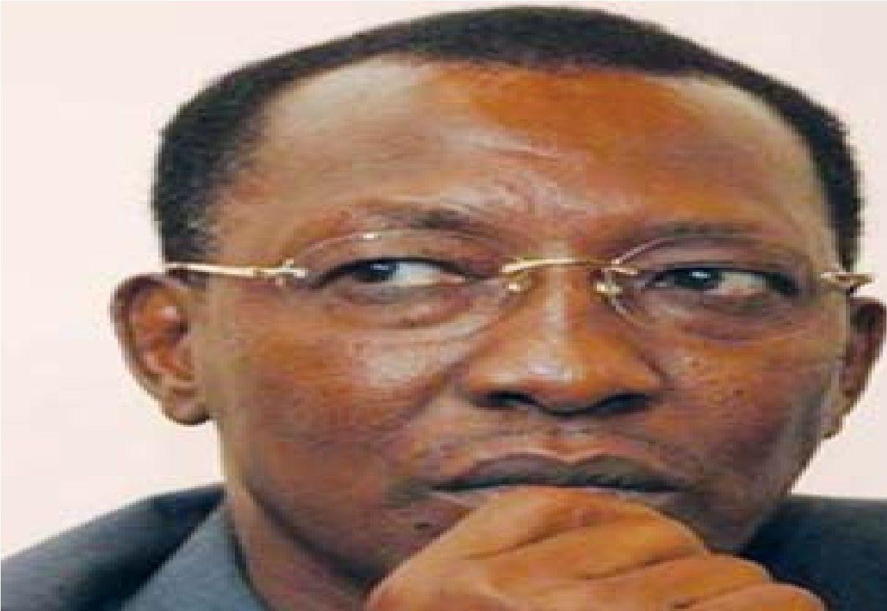 Tchad: 10223 fonctionnaires fictifs démasqués dans la fonction publique